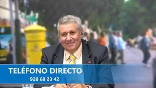 HABLANDO CLARO PARTE B 03-12-19