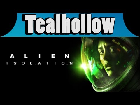 Download Youtube: Tealhollow Tries Video Games!