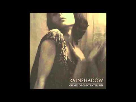 Rainshadow - Anti-hero