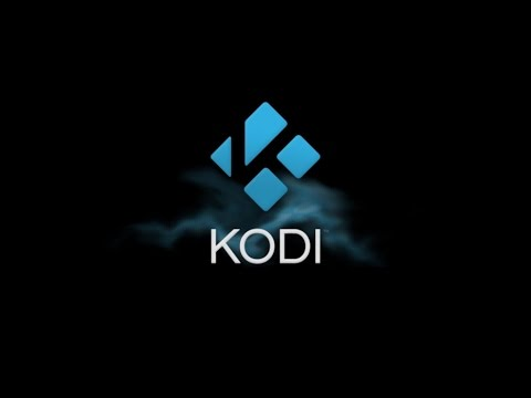 How to install Kodi 17.1 on Amazon FireTV Stick + Exodus