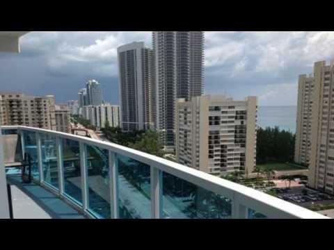Miami Beach Nekretnine