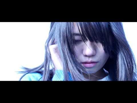 asayake no ato - 指板の海 【Music Video】