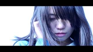 Directed by Tomonori Shinoda DP Makiya Sakata Edit by Weekend in th...