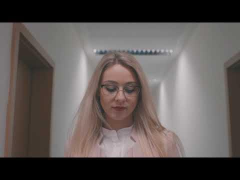 Promo video of VB Taxi Bratislava
