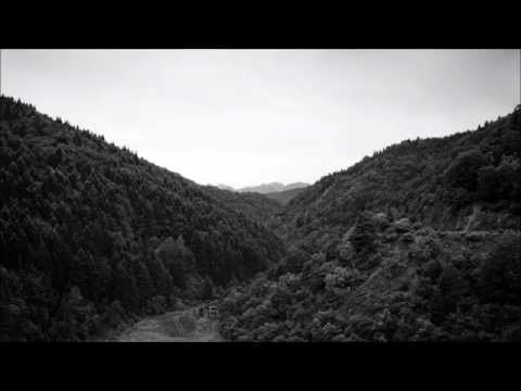 Rec008 - Longing For The Environment