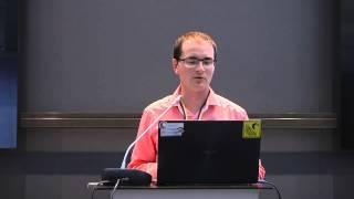 Арданов Олексій(XXII Міжнародна науково-практична конференція