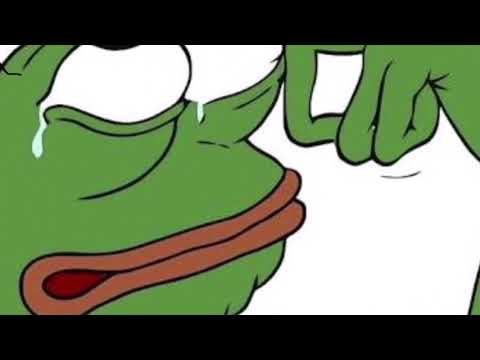 Sad harmonica Meme (Ear Rape) - YouTube