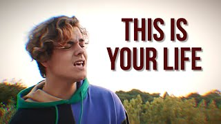 Gambar cover Alexander Stewart - This is Your Life (Official Video)