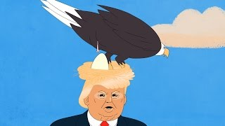 TRUMP SONG thumbnail