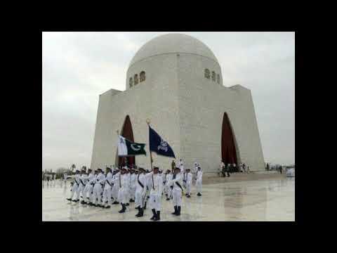 Civil Defence Govt of Sindh (post) 36G landhi karachi