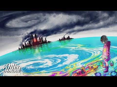Chillstep | Wayr - Between Our Universes