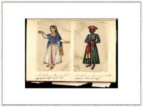Castes in India  Their Mechanism, Genesis and Development by B  R Ambedkar
