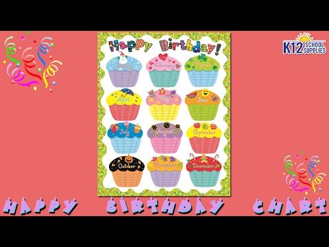 best-birthday-chart---happy-birthday-chart---teacher-supplies
