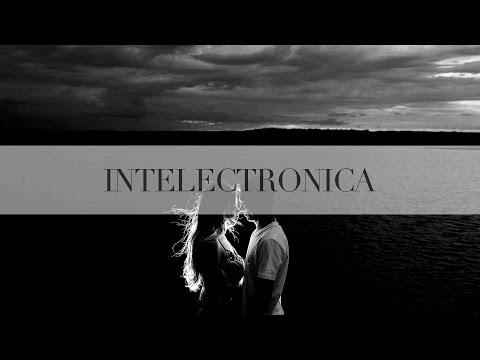 Joshi feat. Nina Carr - Kiss & Tell (Matt Fax Remix)