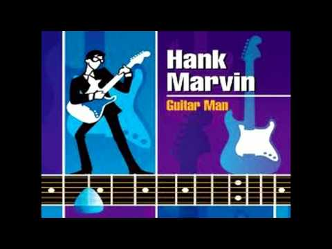 Hank Marvin  Song for David