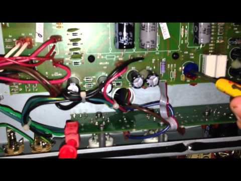 Dating fender amp hot rod modifications