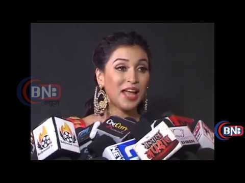 Ziddi || Mannara Chopra || ZID Movie Fame...