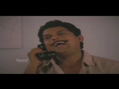 Latest Mohanlal Action Malayalam Movies New Malayalam Super Hit Comedy Movies Latest Upload 2018 HD