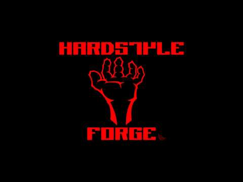 hardstyle mix 55