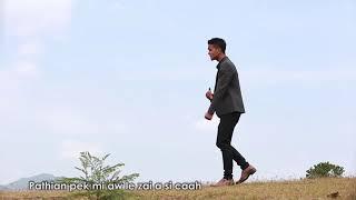 Pathian Hla Thar || Reuben Biak Phun Thiang || Dawt Khun Mi Fa