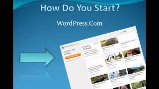 What is a Blog? What is Blogging?
