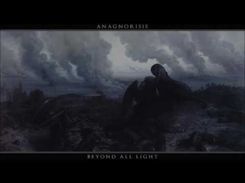 Anagnorisis - Beyond All Light (Full Album)