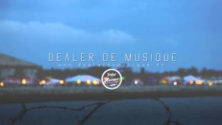 Download Disclosure - Help Me Lose My Mind (Mazde Remix) Mp3 and Videos