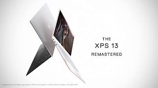 🔥🔥🔥Dell XPS 13 Product Overview 2019 | Dell | Technical Advantages | 🔥🔥🔥
