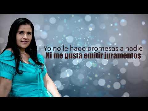 AMOR SIN JURAMENTOS VIDEO LIRYC    LUCERO CHAVARRIAGA