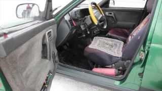 Автомобили с ручным управлением