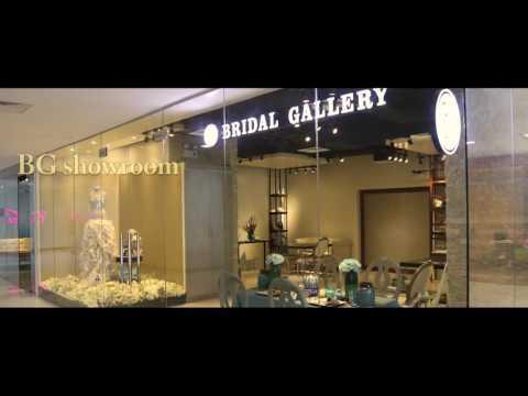 BG Bridal Gallery - All Things Wedding
