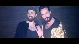 Baixar Versus | Fuego | Videoclip Oficial | Julián Santos & Ismael Grau