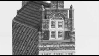 Plaatjes van Vroeger Den Bosch; De Dry Hamerkes