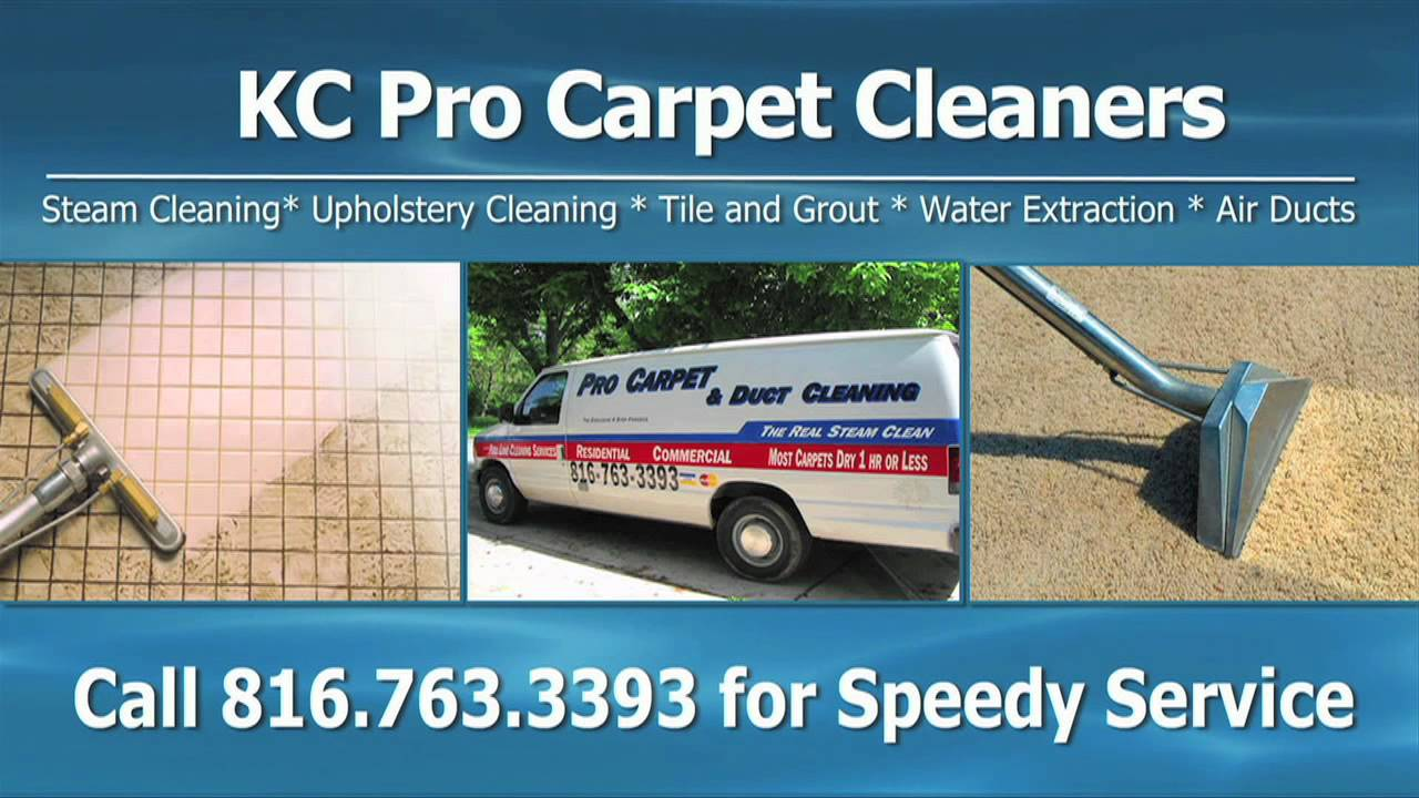 Carpet Cleaning In Kansas City North Review Home Co