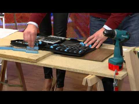 AGT 3in1-Detektor für Metall, Strom und Holz
