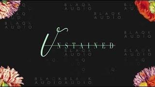 Blaqk Audio - Unstained
