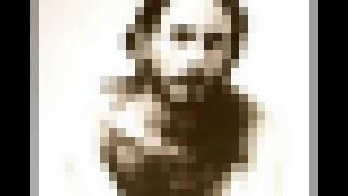 Play Sister Saviour (Blackstrobe remix)