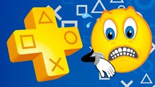 "PS PLUS November 2018 - FREE GAME DOWNLOAD NOW ""PSN CODE GIVEAWAY"""