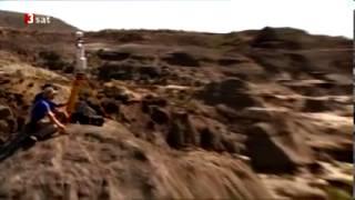 Die Dino Mumie Dokumentation