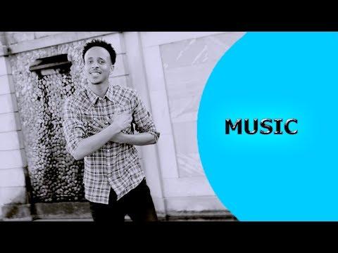 Ella TV - Said Berhanu - Hiewaney | ሄዋነይ -  New Eritrean Music 2017 - Ella Records