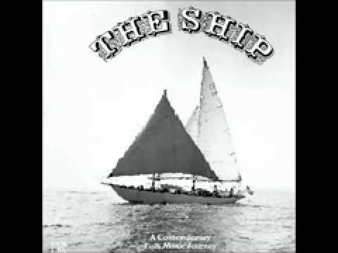 The Ship   A Contemporary Folk Music Journey   Side Two
