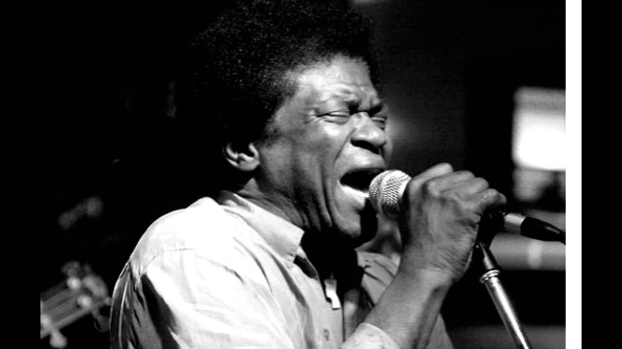 5 Rappers Who Sampled Charles Bradley