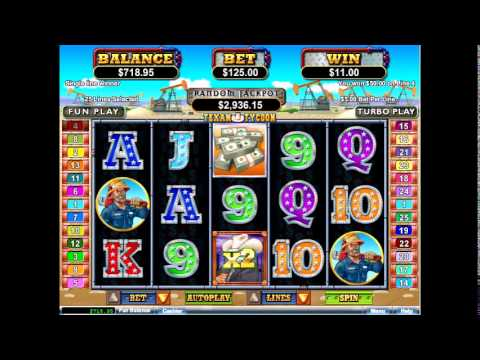 онлайн казино на реальные деньги для андроид