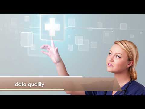 healthcare-information-systems