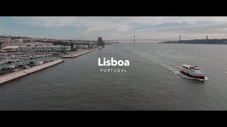 I@D Portugal - Lisboa (versão legendada em inglês)