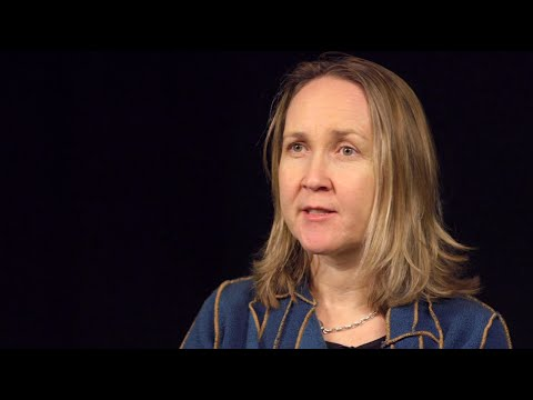 Faculty on Point | Professor Jenny Martinez on the Relevance of International Human Rights Today