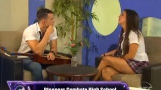 Combate RTS Ecuador - Bloopers de Combate High School