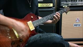 Age Factory  -  GOLD -  guitar cover