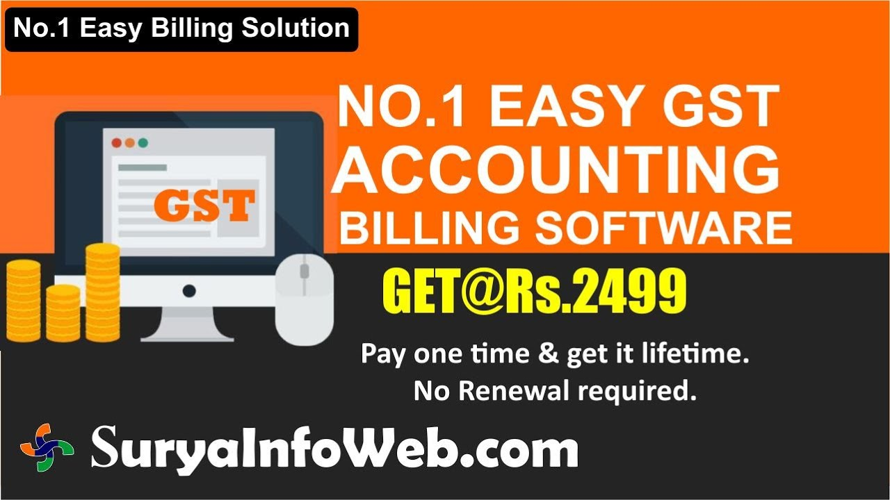 how to work out gst amount from total