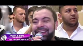 Florin Salam - Descurcaretul Johnny de la Buzescu Live New 2016